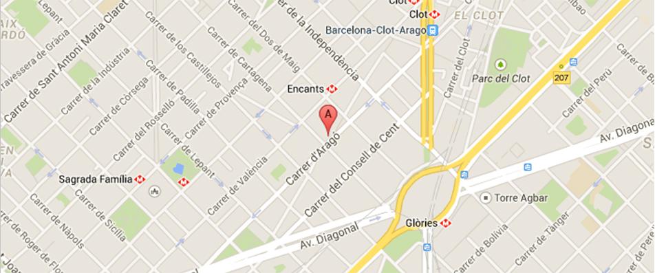5r84_Google maps.jpg