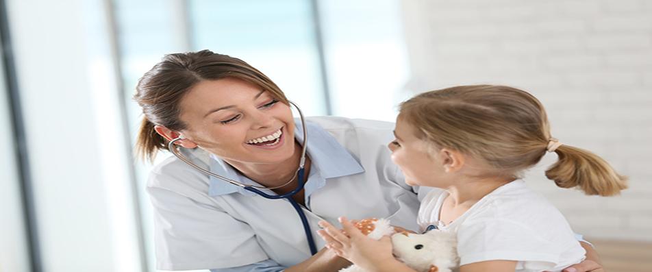 5urr_enfermeria nens slider.jpg