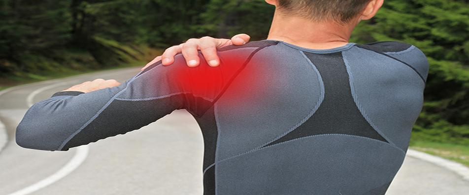 6qmf_fisio tendinitis hombro slider.jpg
