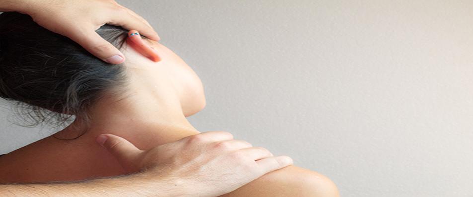 6r2u_ejercicio cervicalgia slider.jpg