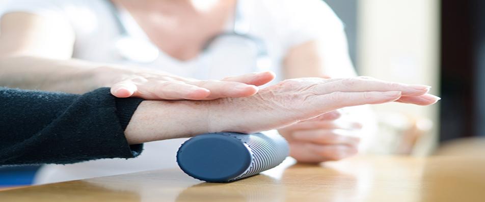 70nv_fisio artritis i artrosis slider.jpg