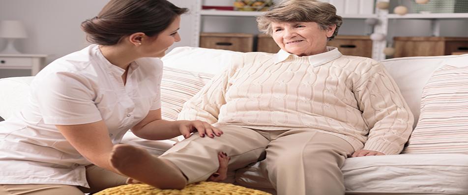 71nk_fisio geriatrica anciana slider.jpg